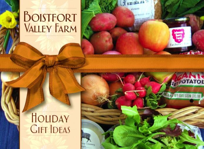 holiday_gift_fb2